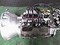 R32/R33GT-R用 USリバティ エアーシフター RH9バージョン
